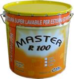 Master R100