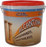 Alcantina