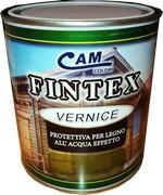 Fintex Cerata