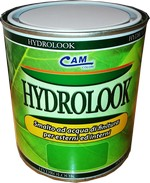 HYDROLOOK LUC