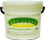 Hydrosver
