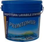 Prontomur