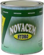 novacem hydro