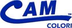 Cam Colori