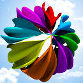colori-tintometrici